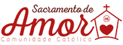 Sacramento de Amor