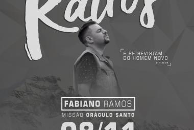 KAIRÓS SACRAMENTO DE AMOR